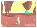 Laraan PC Free Download on Indie DB :D