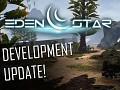 August Development Update 2