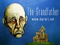 """The Grandfather"" DEMO Coming in September"
