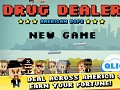 Drug Dealer FREE on Google Play!