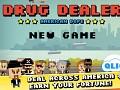 Drug Dealer FREE on Google Play!