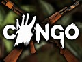 Congo v0.4 Released & 50% Off