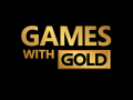 Xbox Live - Games With Gold: September
