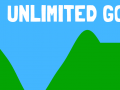 Unlimited Golf Free Space Expansion Out Now!
