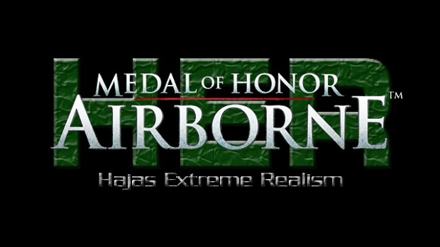 HER Airborne FULL Movies in HD!