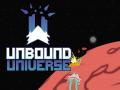 Unbound Universe Demos Coming
