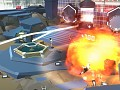 Glitchrunners - Architect vs Glitchrunners Mayhem Gameplay!