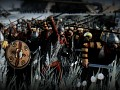 Additional Units Mod - Rome (AUM-ROM) 2.1