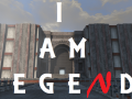 I Am Legend: Far Cry 4 Mod Now Available to Download