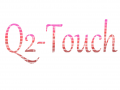Trying to make DoD running trough Q2-Touch