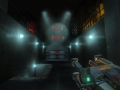 Magnetic: Cage Closed now on Xbox and a free Challenge Maps DLC for PC
