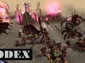 Codex 4.0 Released