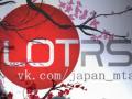 Development Server 2015