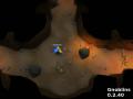 Gnoblins: DevLog - August Update (V0.2.40)