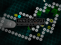 Innoquous 5 is now out!