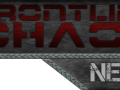 Frontline Chaos - August 2015 Update