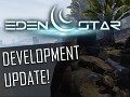 August Development Update 3