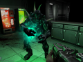 Making a mod for RBDoom3BFG and Doom 3 BFG Hi Def