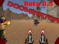 Doominator W. S. - Beta 0.3 released & Greenlight