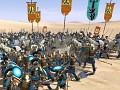 Argothian Race (fantasy version)