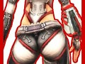 Rin gameplay video