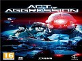 Act of Aggression - RTS Game news 2015