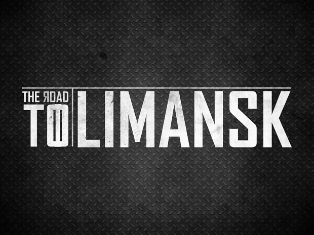 The Road to Limansk Development Log #1