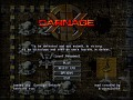 KKnD2: Carnage v.1,28 released!