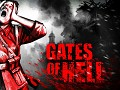Gates of Hell has been greenlit!