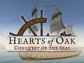 Hearts of Oak News 4th September 2015