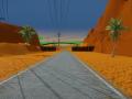 Desert Zone 76 - Monthly Update #1