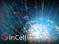 InCell - is a game about Cells and Viruses