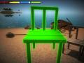 Development Spoiler 8# Build Things