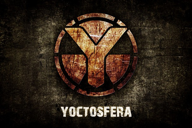Download links for Yoctosfera mod gambits
