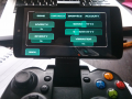 PC and Mobile Gamepads Support