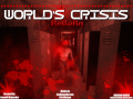 World's Crisis Demo Released Today!