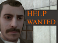 Portal: Combined Technologies - Help Wanted #1