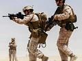 Тактика пехотных отрядов. Руководство