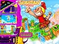 Spartan Fury now on google play!
