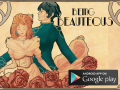 Being Beauteous released on Google Play!