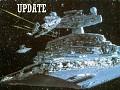 Elite's Conflict Mod: Update One - 09/09/2015