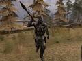 Models for grouping mercenaries
