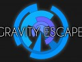 """Gravity Escape"" available on the Google Play!"