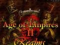 Realms v1.00 released