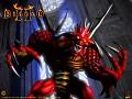Diablo Soulstone Quest  Tutorial