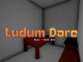 Ludum Dare #33 Post-Mortem (Spanish Version)