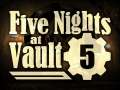 Five Nights at Vault 5 release