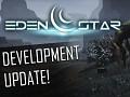 September Development Update 2