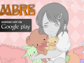 Ambre released on Google Play!