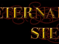 Eternal Step release date and update 1 info!
